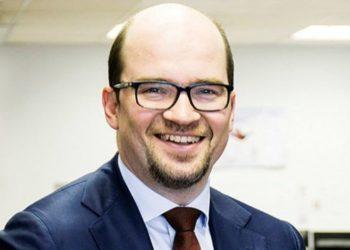 Алексей Морей - что не может делегировать руководитель
