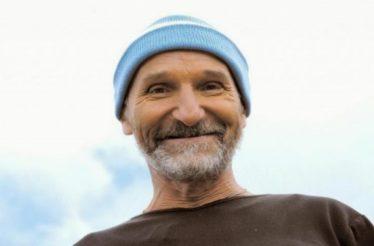 Про смысл жизни - 5 правил Петр Мамонов