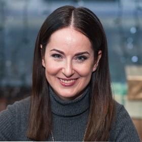 Екатерина Тачева