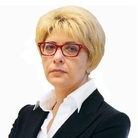 Нара Миансарян