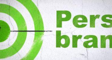 тренинг личный бренд