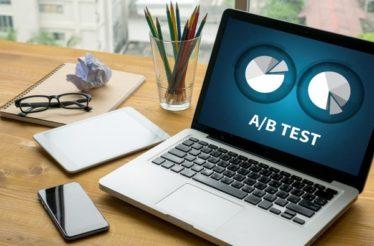 А/Б тестирование
